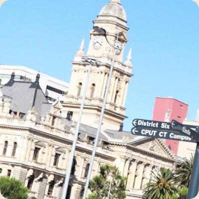 tours_city02